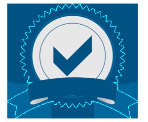 asesoria-y-certificacion-en-calidad-pymes-on-line-cali