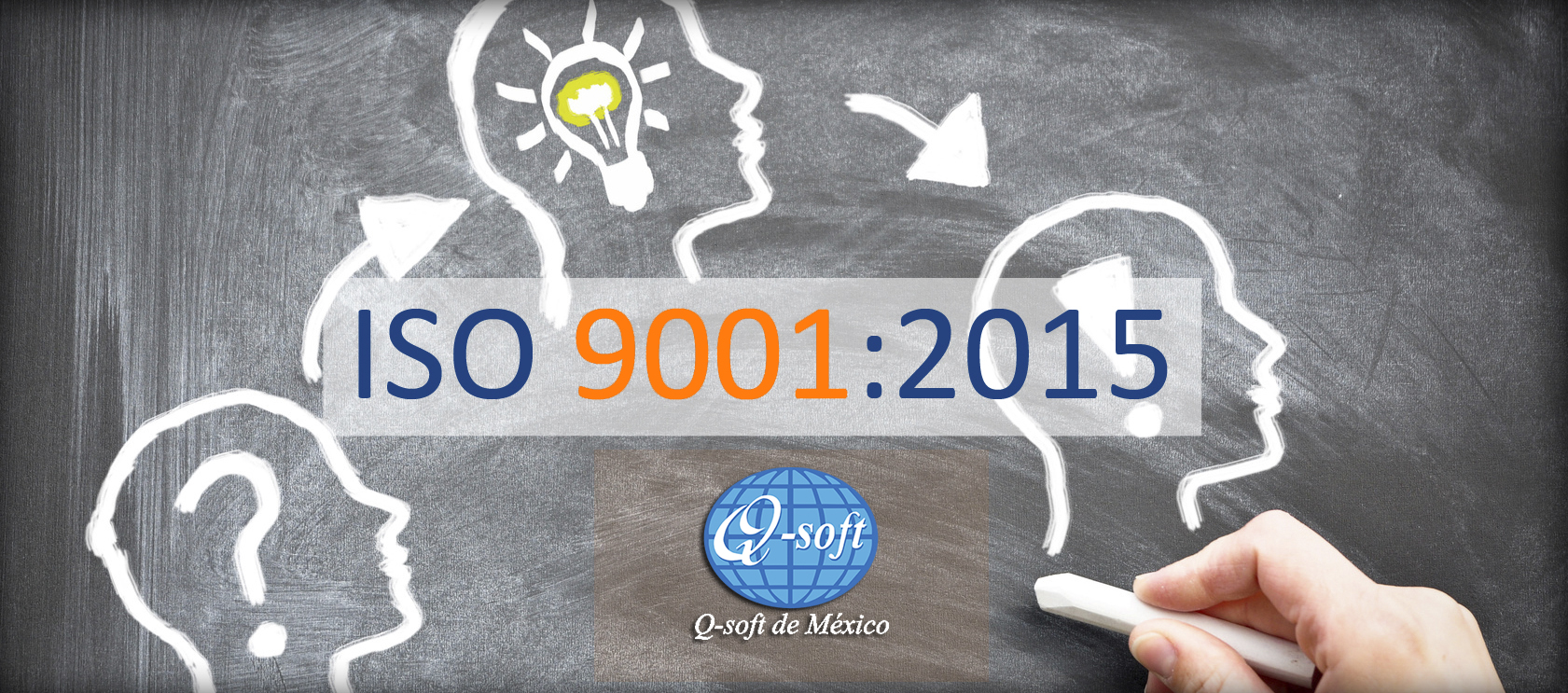 iso 9001 pdf 2015 download