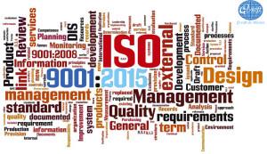 #QSOFTMEXICO #QWEBONLINE #ISO9001:2015