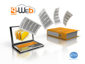DOCUMENTAL QWEB
