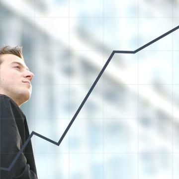 ¿Quieres impulsar la calidad y competitividad de tu empresa?