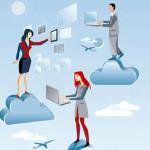 Los 5 Beneficios de implementar un software de gestión documental