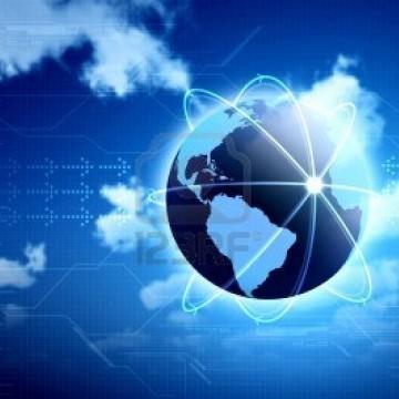 beneficios que te concede el Cloud Computing para tu PYME