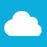 Apuesta por el Cloud Computing.. conoce sus 8  beneficios clave