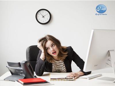 women-stressed