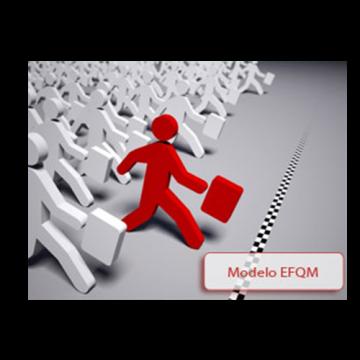 Conoce los Beneficios que Distinguen en Modelo EFQM!!