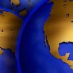 EUROPA una posición de liderazgo en el impulso de los Modelos de Excelencia.