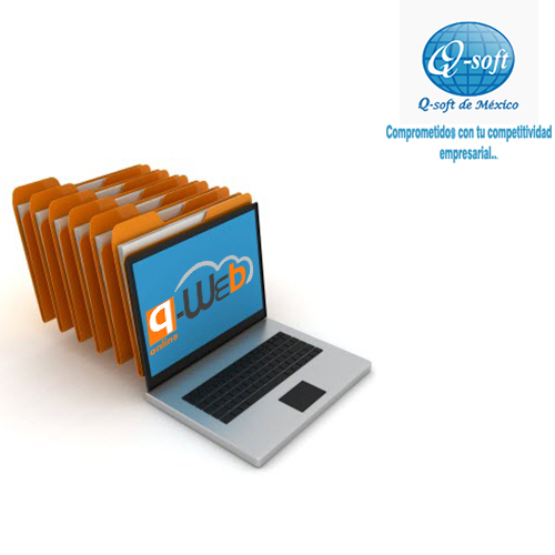 blog repositorio20