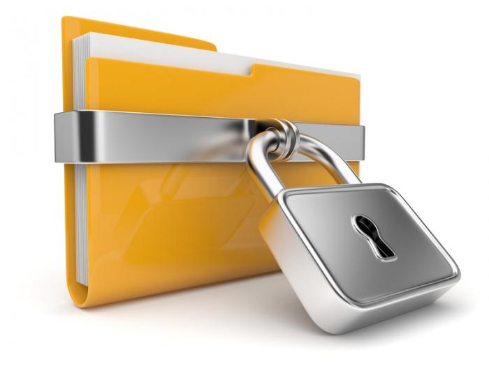 copia-de-seguridad-principal
