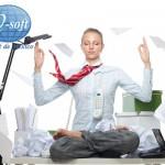 La importancia de digitalizar  y resguardar los documentos…