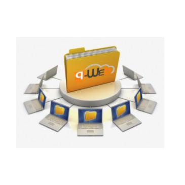 Descubre las ventajas de utilizar nuestro Repositorio de Docuemntos Q-web Online DMS
