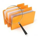 Apuéstale a la Digitalización de Documentos… Conoce sus 9 Beneficios Clave.
