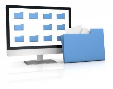 Descubre cómo evitar pérdidas de archivos y documentos en tu Organización
